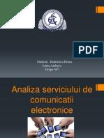Analiza-serviciilor-de-telefonie.pptx