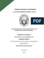 chauca_lg.pdf