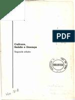 Cultura, Saúde e Doença - 2º EDIÇÃO.pdf