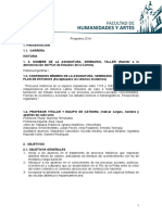 Programa 2014.doc
