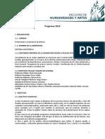 Programa Historia Argentina II 2014-15 Definitivo.pdf