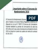 De Concu Nmbr