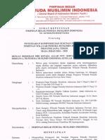 SK-Jawa Timur.pdf