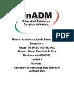 DABD_U2_A1_DAPR.docx
