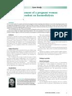 walsh2002.pdf
