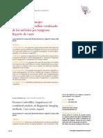 gom1712i-1.pdf