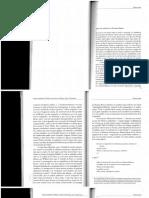 Matias_Ayala_-_Nicanor_Parra.pdf
