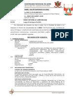 INFORME Nº 002 COMPATIBILIDAD DE OBRA.doc