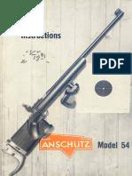 Anschutz 54.pdf