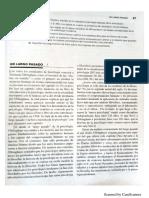 NuevoDocumento-2017-09-19-1.pdf
