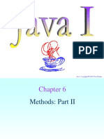 Java_I_Lecture_7.pps