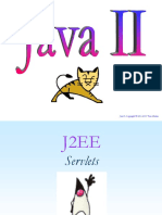 Java_II_Lecture_5.pps