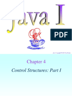 Java_I_Lecture_4.pps