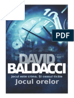 David_Baldacci_-_Jocul_orelor.pdf
