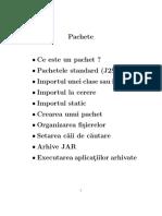 pachete_slide.pdf