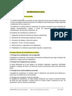 Distribucion de Planta para alumnos.docx