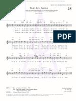 HCCCIF 025.pdf