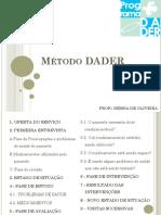 Aula 3 Metodo DADER (1)