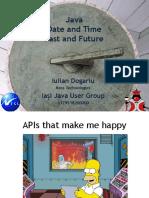 JavaTime 2013.09.18 JUG Copy