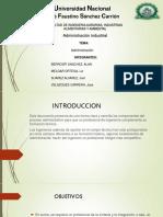 administracion-industrial-completa.pptx