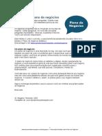 DynamicBusinessPlan-wordPT.doc
