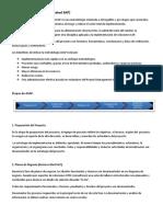 metodología_asap2
