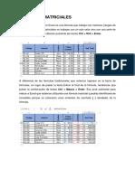 03 Teoria Formulas Matriciales.pdf