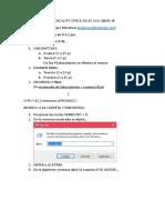 Clase 1 de Excel III