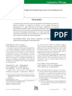 Guía de intervención psicológica de la paciente que cursa con un embarazo con.pdf