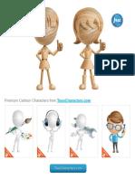 3Dwood.pdf
