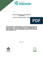 PLIEGOS_CONVOCATORIA_60_FONDO_EMPRENDER_Victimas_V2.doc