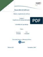 Unidad_3_actividades_de_aprendizaje_ddrs.docx