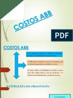 Costos Abb
