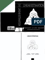 219184068-Linear-Estimation.pdf
