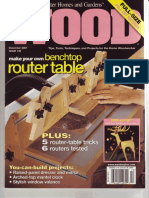 wood_magazine_138_2001.pdf
