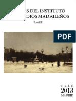 Anales-LIII Corselli.pdf