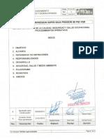 B.04_PO-Kai-004_Rev0.pdf