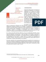 122-528-1-PB.pdf