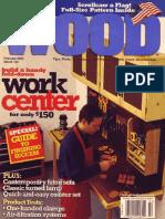wood_magazine_139_2002.pdf