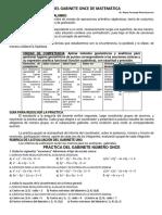 GUÍA DEL GABINETE 11 DE MATEMATICA.docx