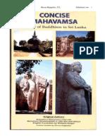 Mahavamsa