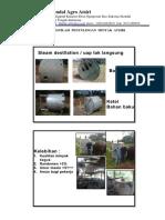 spesifikasi Mesin Destilasi.docx