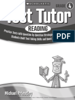 Read Tutor 4