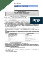 07_TEXTO_GUÍA_MÉTODO_CIENTÍFICO (2).doc