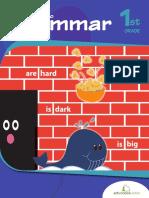 get_into_grammar_grade_1_workbook.pdf