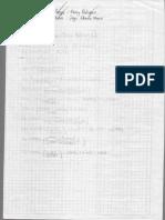 kupdf.com_solucionario-libro-metodos-numericos-para-ingenieros-de-steven-c-chapra-6ta-ediccion.pdf