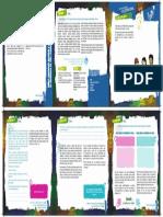 SOC 5.pdf