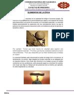ELEMENTOS DE LA ETICA.docx