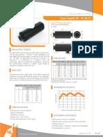 Silenciador SH12.pdf
