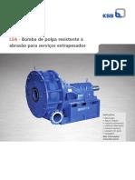 folheto_lsa.pdf